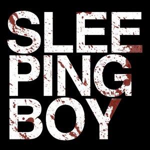 Image for 'Sleepingboy'