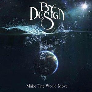 Imagem de 'By Design'