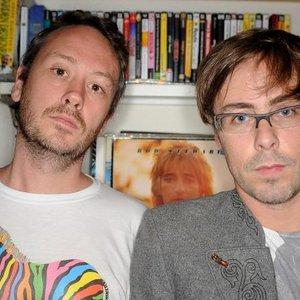 Immagine per 'Steven Price, Felix Buxton & Simon Ratcliffe'