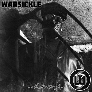 Image for 'Warsickle'