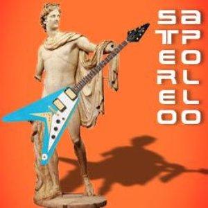 Image for 'Stereo Apollo'