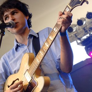 Image for 'Ezra Koenig'