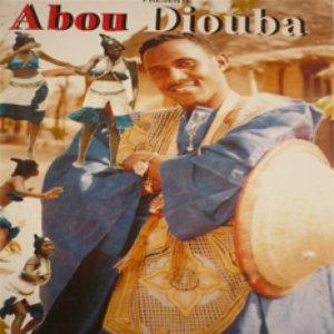 Imagem de 'Abou DJouba'