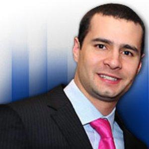 Image for 'Ricardo Murguía'