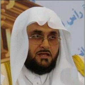 Image for 'Abdulwadood Haneef'