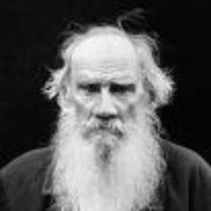 Image for 'L.N.Tolstoj'