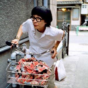 Image for '黄小桢'