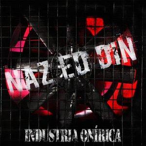 Image for 'Naz Ed Din'