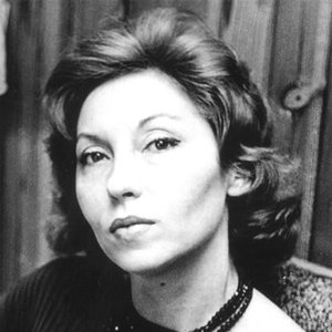Image for 'Clarice Lispector'