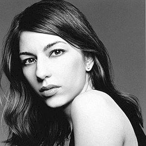 Imagem de 'Sofia Coppola'