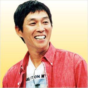 Image for '明石家さんま'