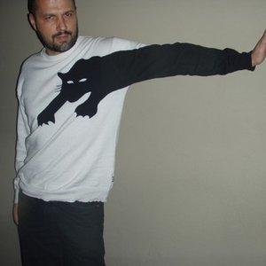 Image for 'Daniel Haaksman'