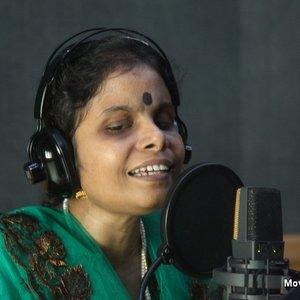 Image for 'Vaikom Vijayalakshmi'