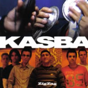 Image for 'Kasba'
