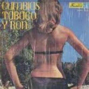 Image for 'Rodolfo Y Su Típica RA7'