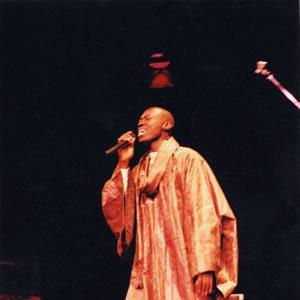 Image for 'Musa Dieng Kala'