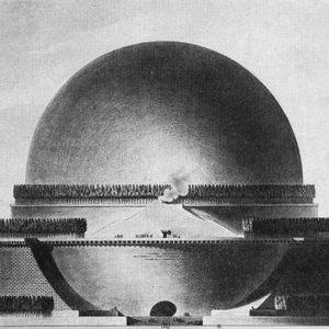 Image for 'Metacomet'