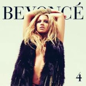 Image for 'Beyoncé   www.musicaemfato.net'