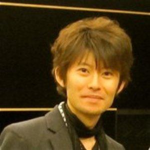 Image for '劇団レコード'