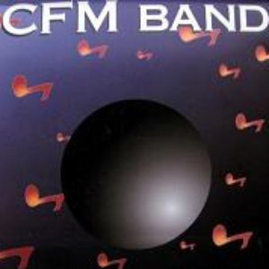 Image for 'CFM Band'