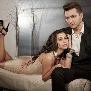Imagem de 'Liviu Hodor feat. Mona'
