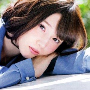 Image for 'Maaya Uchida'