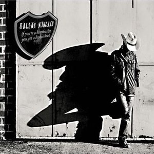 Image for 'Dallas Kincaid'