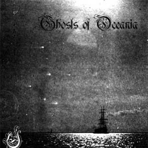Image for 'Ghosts of Oceania'