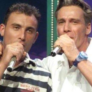Image for 'Zlatko & Jürgen'