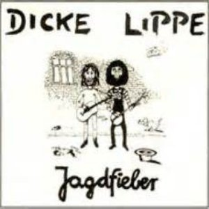Image for 'Dicke Lippe'
