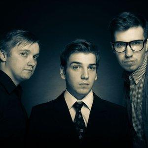 Image for 'Сметана band'