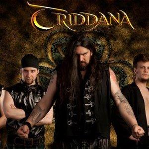 Image for 'Triddana'