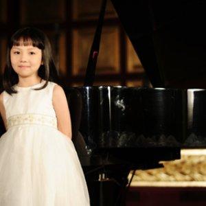 Image for '杨沛宜'
