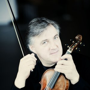 Image for 'Pavlo Beznosiuk'