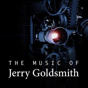 Bild für 'Soundtrack & Theme Orchestra'