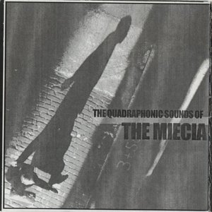 Image for 'The Miecia'
