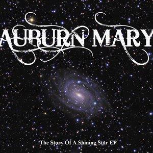 Image for 'Auburn Mary'