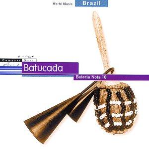 Image for 'Bateria Nota 10'