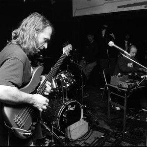 Image for 'Bastard Noise'