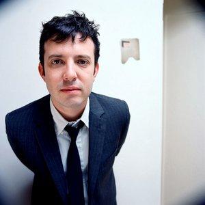 Image for 'Harper Simon'