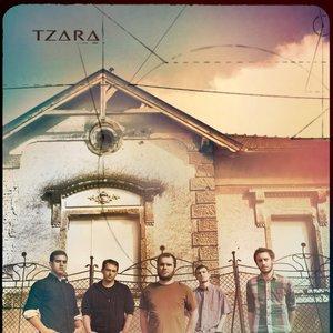 Image for 'Tzara'