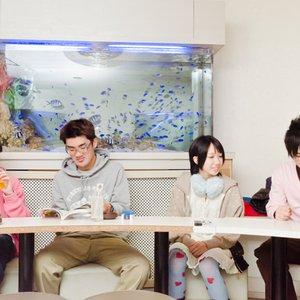 Image for '神聖かまってちゃん'