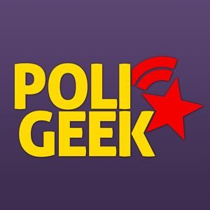 Image for 'Poli*Geek'