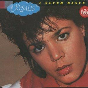 Image for 'Crysalis'