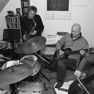 Image for 'Scott Fields Ensemble'