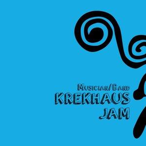 Image for 'Krekhaus Jam'