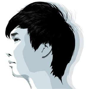 Image for 'Brandon Liew'