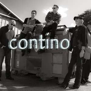 Image for 'Contino'