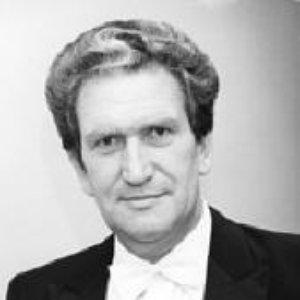 Image for 'Hermann Christian Polster'