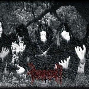 Image for 'Presences'